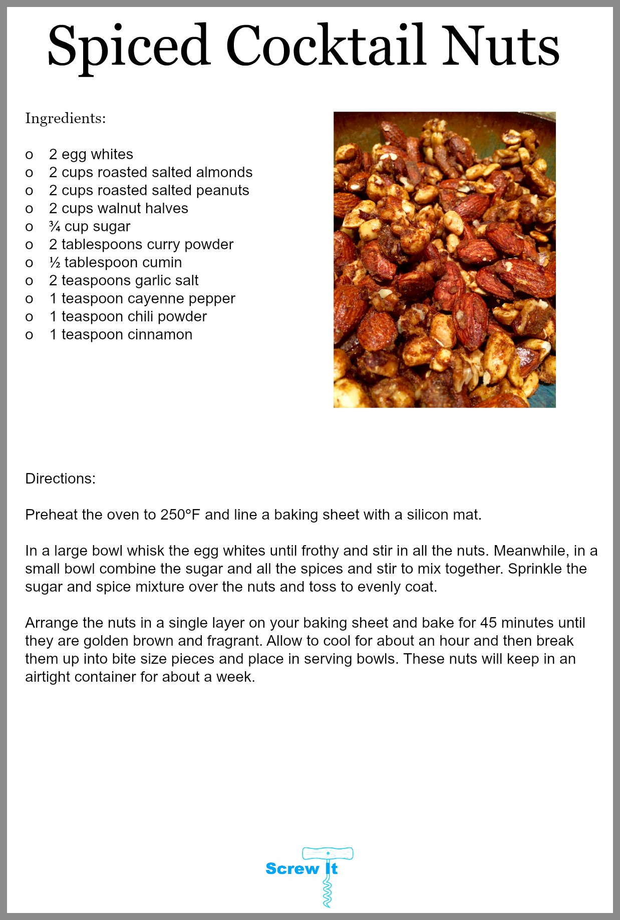 Spiced Cocktail Nuts Recipe.jpg